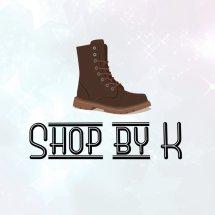 Logo ShopbyKe