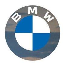 Logo BMW Eurokars