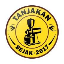 Logo TANJAKAN OFFCIAL STORE
