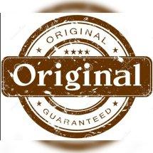 Original Everyday Needs Logo