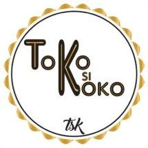 Logo TokoSiKhokho