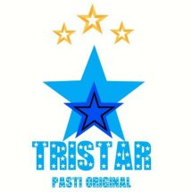 TriStar 68 Cell Logo