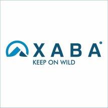 XABA Logo