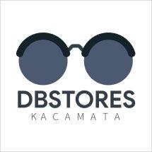 DBStoreS Logo
