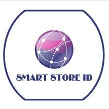 Logo SMARTPHONE STORE ID