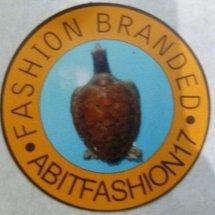 daffa boshi sport Logo