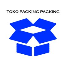 Logo Packing Packing
