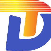 Logo Thunders Digital Printin