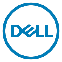Dell Official Partner Logo