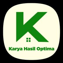 Logo Karya Hasil Optima