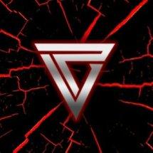 Logo Perfect Vapor
