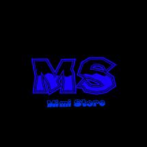 Logo Mimi_Store2811