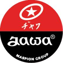 Logo Maspion Logam Jawa
