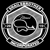Logo Snailsbrother Shophouse