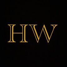 Logo HW_STORE118