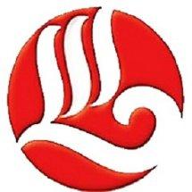 Varian Mart Logo