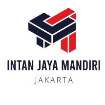 Logo IJM90