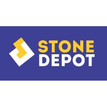 Stone Depot Logo