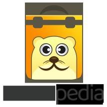 Logo Dekorpedia_ID