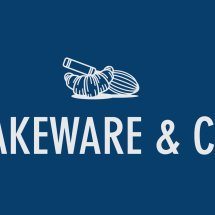 Logo Bakeware & Co