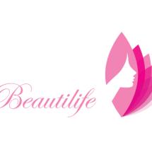 Logo Sky Shop 2