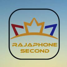 Logo rajaphone_second