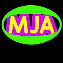 Multitop Jaya Abadi Logo