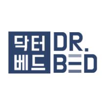 Logo DR.BED