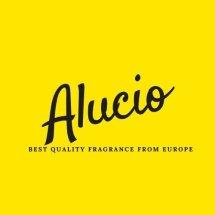 Logo Alucio_Store