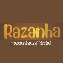 Logo razanha official