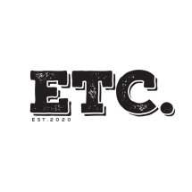 Logo Etcetera Shoppe