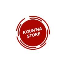 Logo koun'na store