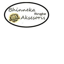 Logo Bhinneka aksesoris