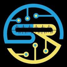 Logo SR Dynasty