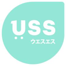 USS Indonesia Logo