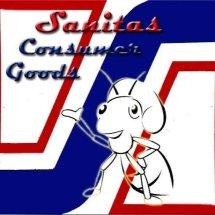 sanitascg Logo