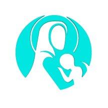 Gendis Baby Shop Logo