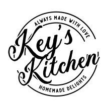Logo Keysskitchen