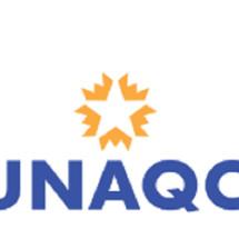 UNAQO Logo