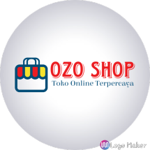 Logo Ozo Furniture