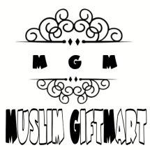 Muslim Giftmart Logo