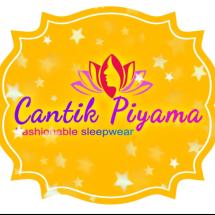 Logo cantik piyama