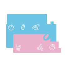 BabyBeba Logo