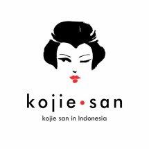 Logo Kojiesan Official Store