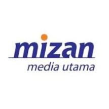 Logo MizanBookCorner