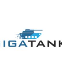 GIGATANK Logo