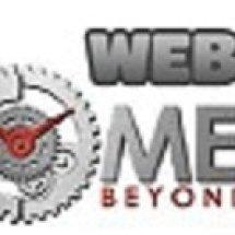 Web Moment Watch Logo