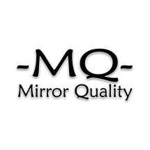 Logo MIRROR QUALITY