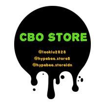 Logo cbo_surabaya