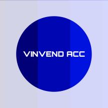 logo_vinvendacc